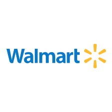 get walmart hours driving directions and check out weekly specials at your spearfish supercenter 2825 1st ave spearfish sd 57783 walmartcom