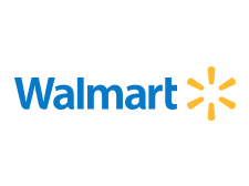 Get Walmart Hours Driving Directions And Check Out Weekly Specials At Your Bainbridge Supercenter 500 E Alice St GA 39819