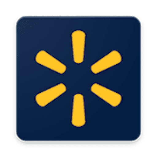Get Walmart Hours Driving Directions And Check Out Weekly Specials At Your Dickson City Supercenter 900 Commerce Blvd Dickson City Pa 18519 Walmart Com