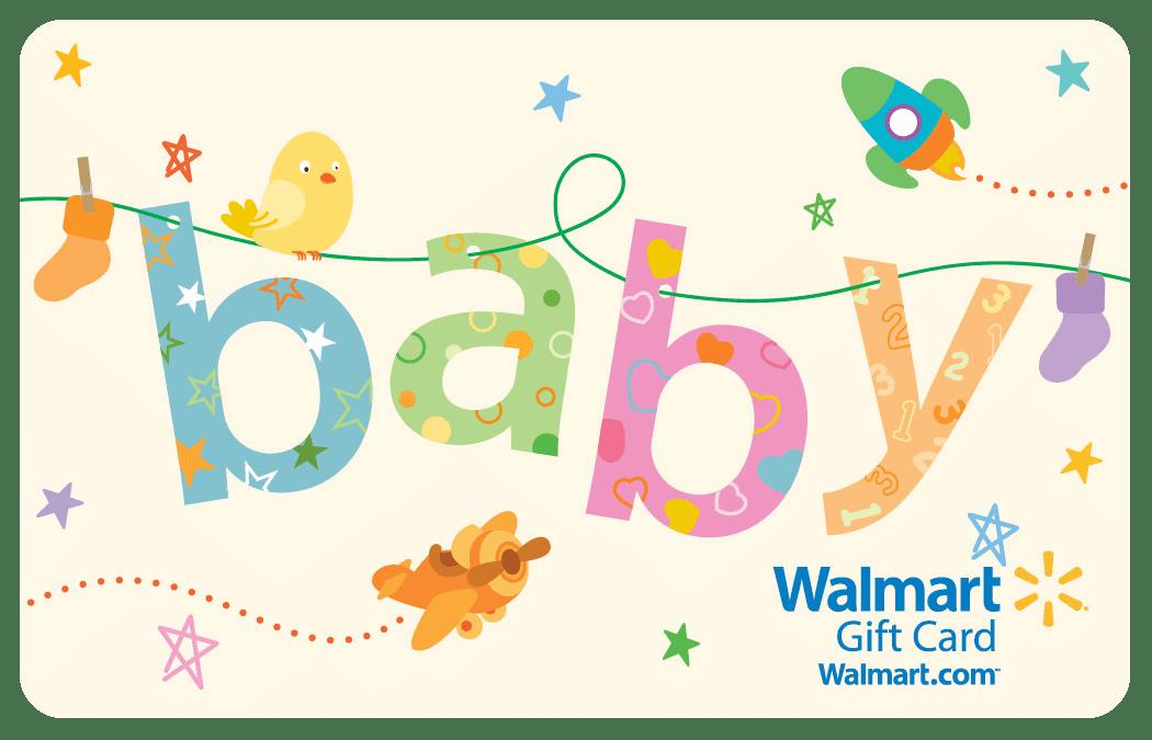 Perfect Find A Baby Registry   Walmart.com