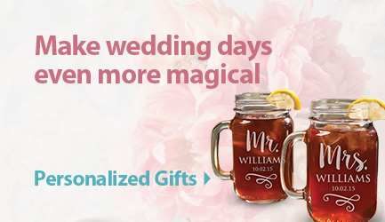 Find a Wedding Registry - Walmart.com
