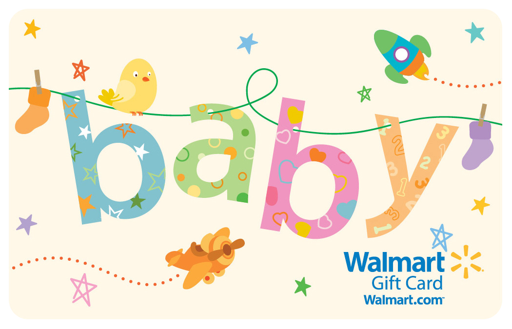 Find a baby registry walmart negle Gallery