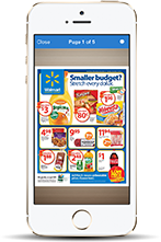 Find out what is new at your Perris Walmart Supercenter, 1800 N ...