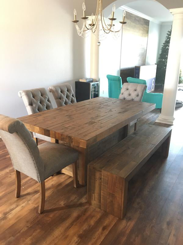 Sommerford Dining Table Set Off 69, Sommerford Dining Room Table