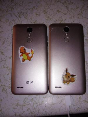 Boost Mobile LG Tribute Dynasty 16GB Prepaid Smartphone, Silver
