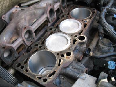 .75gal Safe /& Fast Acting Vehicle Carb /& Engine Parts Cleaner w// Dip Basket