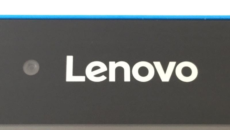 842b74c34 Lenovo TAB 10 10.1