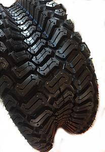 18X850-8 Trac Gard N766 Bias Tire