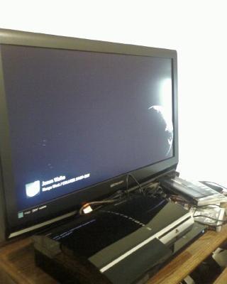 Emerson Tv Software Update