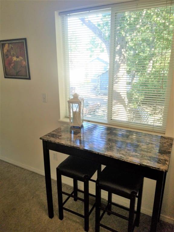 Linon Home Decor Products Inc Tavern 3 Piece Set Espresso from i5.walmartimages.com