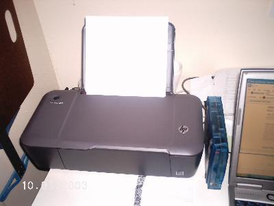 hp deskjet 1000 printer j110a series driver for windows 7
