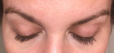 9c81feb5915 HairGenics Lavish Lash Eyebrow and Eyelash Growth Serum - Walmart.com