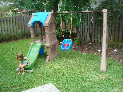 Step2 Play Up Gym Set Playground System Walmart Com