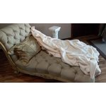 Mainstays Down Alternative Comforter 1 Each Twin Twin Xl
