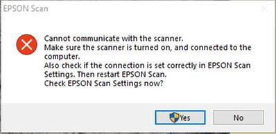 Epson Expression Premium XP-630 - multifunction printer (color)