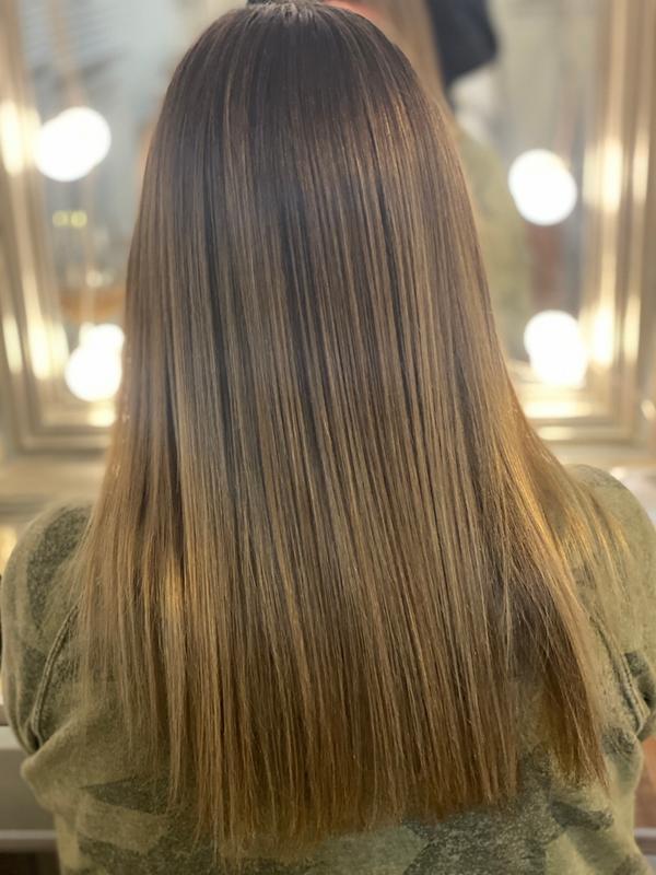L Oreal Paris Frost And Design Cap Hair Highlights For Long Hair H65 Caramel 1 Kit Walmart Com Walmart Com