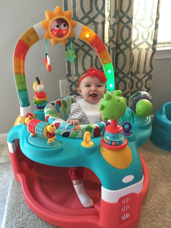 a4e980bb5023 official eb9bb 4888a 4 of 9 bright starts activity jumperoo 2 in 1 ...