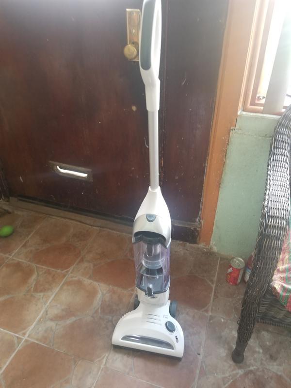 Shark Navigator Freestyle Cordless Stick Vacuum Cleaner Sv1106 Walmart Com Walmart Com
