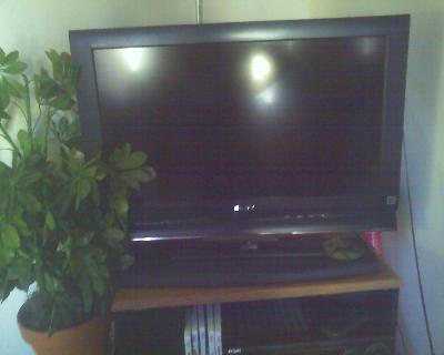 Sony KDL-32L4000 - 32