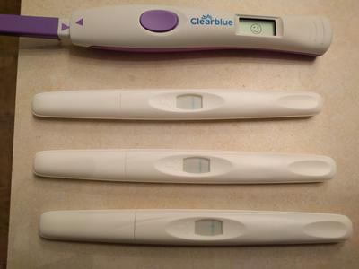Equate Early Ovulation Test 7 Ct Walmart Com