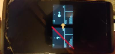 Original Cell Phone Battery for LG V20 Smartphone Stylo 3 Plus 3 85V  3200mAh BL-44E1F OEM