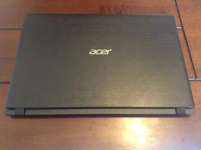Acer Aspire 3, 15 6