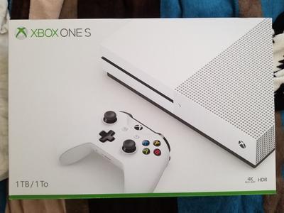 Codes For Roblox Wl3 For 2018 Microsoft Xbox One S 1tb Console White 234 00001 Walmart Com Walmart Com