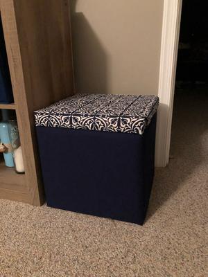 Prime Singer Stitch Sew Quick 2 Walmart Com Machost Co Dining Chair Design Ideas Machostcouk