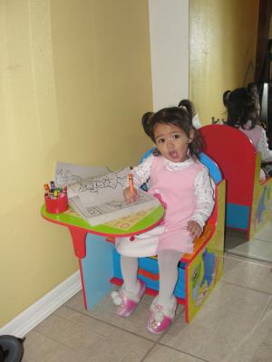 Superb Sesame Street Elmo Toddler Desk Chair With Storage Walmart Com Pdpeps Interior Chair Design Pdpepsorg
