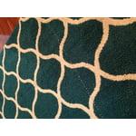 Mainstays Sheridan Fret Area Rug Or Runner Multiple Sizes