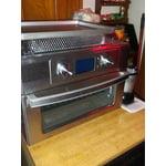 Farberware Air Fryer Toaster Oven - Walmart.com