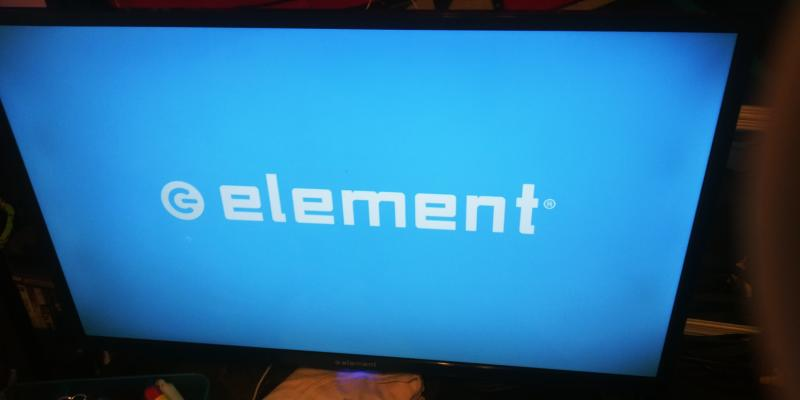Element 32 Class 720p Led Hdtv Elefw328 Walmart Com Walmart Com