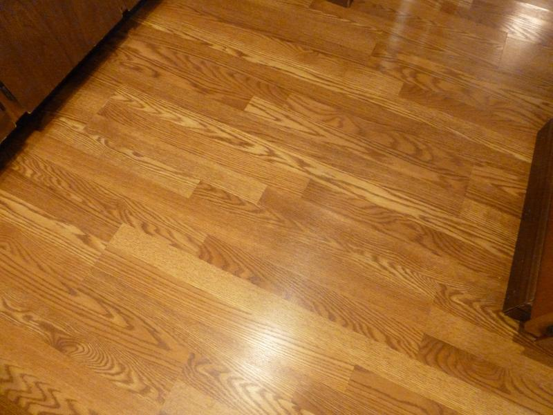 Traditional Living Golden Amber Oak Ii, Traditional Living Golden Amber Oak Ii Laminate Flooring