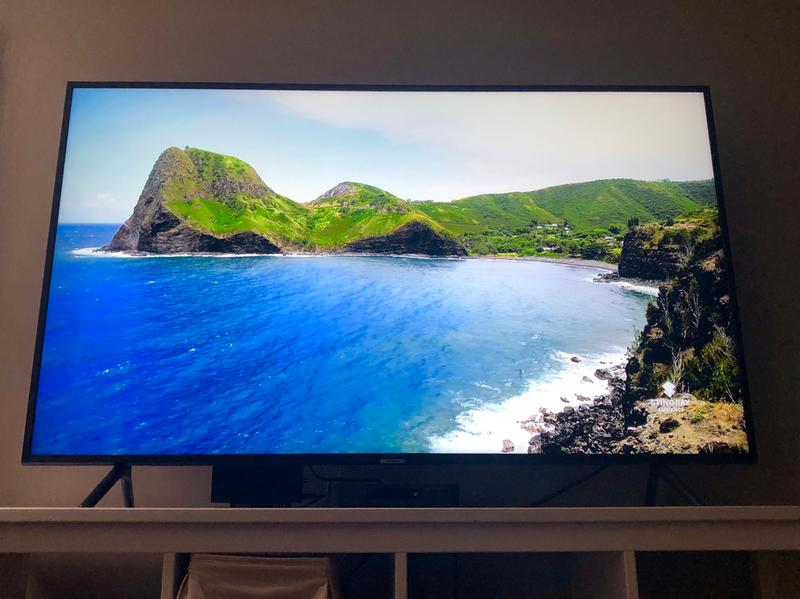 "SAMSUNG 40/"" UHD LED TV 7 SERIES NU7200 4K 2160P UN40NU7200F NEW"