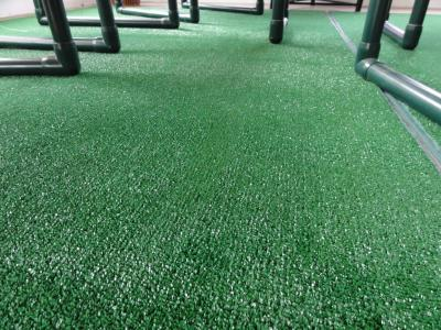 Artificial Grass Indoor Outdoor Area Rug Walmart Com