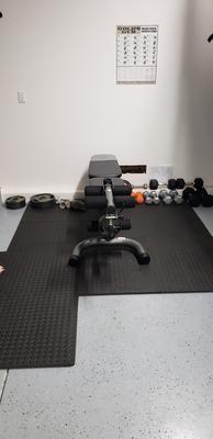 Gymnext flex timer world s most powerful gym timer