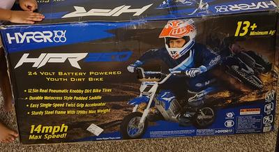 Details about  /Motorcycle stickers bike life bike motocross mx-  show original title atv