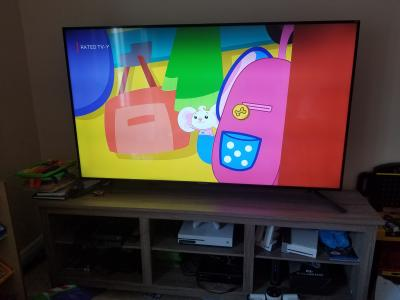 Original LVDS LED LCD VIDEO CABLE for HP Pavilion 15-n010us 15-n011nr 15-n012nr