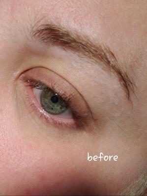 101bf6bae98 RapidLash Eyelash Enhancing Serum - Walmart.com