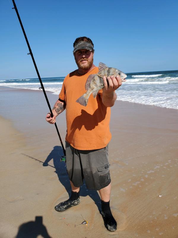 Penn Prevail Surf Fishing Spinning Combo Walmart Com Walmart Com