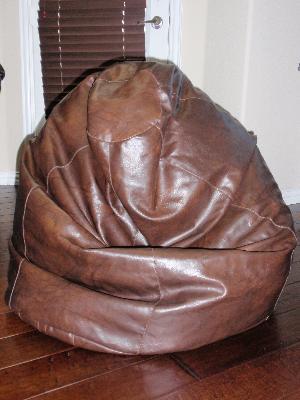 Super Ace Bayou Bean Bag Refill Polystyrene Beads 3 5 Cu Ft Ibusinesslaw Wood Chair Design Ideas Ibusinesslaworg