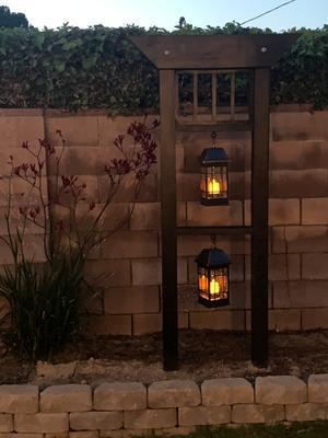 Home & Kitchen Home & Garden futurepost.co.nz 15 Tall 8 Wide S ...