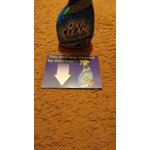 Oxiclean Carpet Amp Area Rug Pet Stain Amp Odor Remover 24 Fl