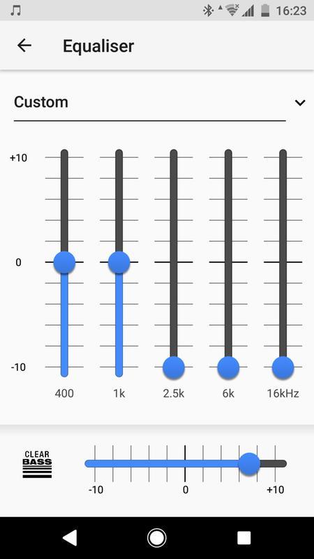 JBL Tune 110BT In-Ear Wireless Headphones (White)