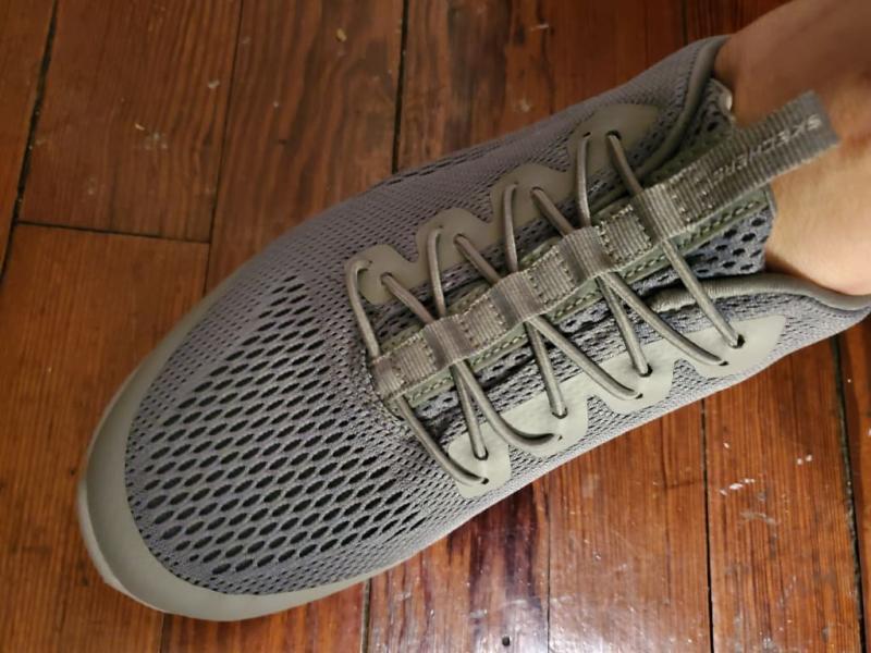 Skechers Ultra Flex 2.0 Kelmer Sneaker