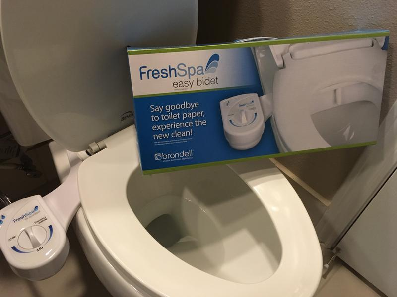 Spa Toilet Seat : Emirates a toilet spa guarulhos brazil stock photo edit now
