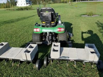 70 x 49 cm FAKE LAWN GRASS FAIRY GARDENS MODEL CARS DISPLAYS TRAIN LANDSCAPES