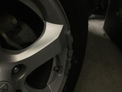 1 New Solar 4xs P205//60r15 Tires 2056015 205 60 15