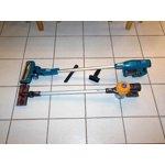 Shark Ion Rocket Cordless Ultra Light Vacuum Ir70