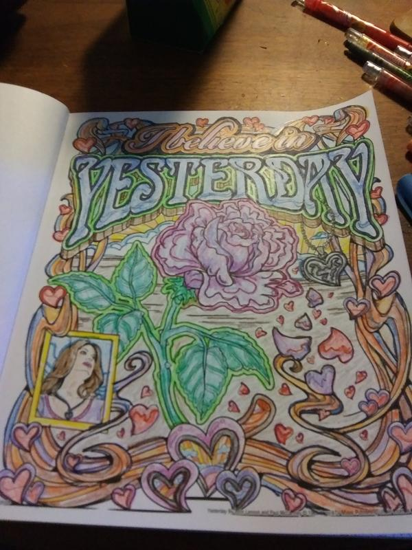 John lennon coloring pages Born in Liverpool, Lennon became ... | 800x600